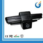 Wholesale High Quality Hidden Camera for SUBARU FORESTER OUTBACK Legacy(Hatchback) Impreza