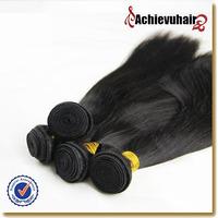 Silky straight Unprocessed wholesale indonesian virgin hair