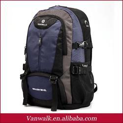 case computer clip purse hanger bag purse hanger hooks green color backpack side look