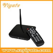 android satellite tv box internet direct tv set top box