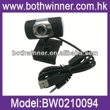 BW271 pc usb pc camera drivers download