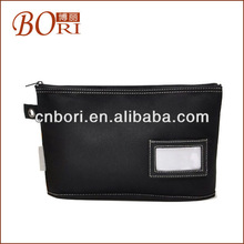 Special clear cute cosmetic bags new fashion computer bags and briefcase men