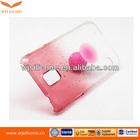 luxury mobile phone accessories wholesale