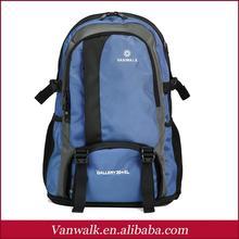 mini computer bags portable nylon drawstring bag laptop bags and case