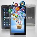 dual sim baratos tablet pc 3d jogo mid com 3g chamada de função