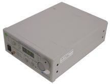 Light Control Instruments 350 Temperature Controller Module Unit Industrial