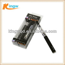 Quality hot sell pen cap ce4 atomizer