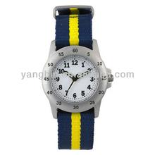 nato gift set nylon china manufacturer nato watch quartz movement