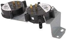 Neue Quelle- 1 Ofen luftdruckwächter set-0.20/-0.60 s1-02435324000 160209