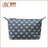 2015 fashion professional cosmetic bag neoprene zipper laptop bag sleeve case