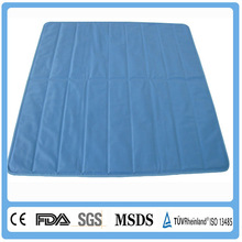 gel pad for mattress