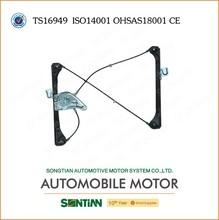 Bosch 12V Motor GM OEM 22697438 Power Window Regulator Motor from Wenzhou,China