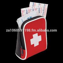 28 pcs First aid kit
