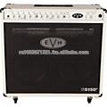 5150III 2x12 50W Tube Guitar Combo Amplifier