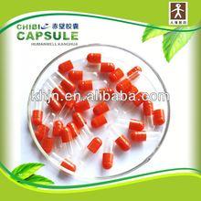 OEM soft capsule/hard capsule/tablet