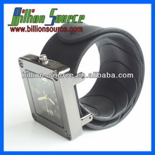 Excellent quality hot sell concepts sport slap watch