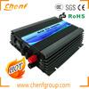 Chenf Group @ Newest Design Solar Grid Tie PV Micro Inverter ^_^ PV Power Micro Inverter