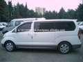 utiliza hyundai starex grand 2012 minibús