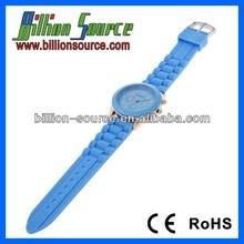 Alibaba china classical stamp wrist watch