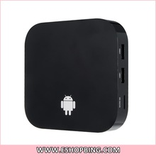 super tv box, Manufacturing super tv box