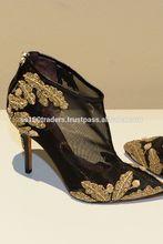 Ladies Fashion Shoes