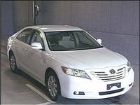 Toyota Camry IB20146