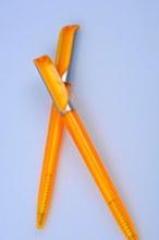 2014 Popular Promotional Rollerball Pen