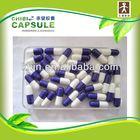 best quality spirulina capsules