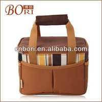 discount wholesale mesh cosmetic bag monsca bag