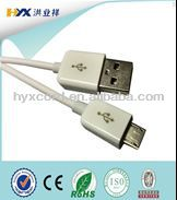 High speed parallel to usb adapter with factory price best quality