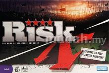 Risk (board game)