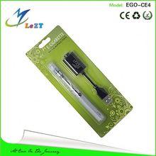 Coolgo leatest cheap rebuildable atomizer ego ce5 plus ce5+ ce4 ce6 ce9 cartomizer tank