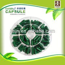 skin whitening pill glutathione capsule