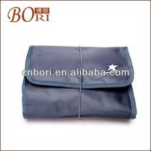 lowest price makeup artist cosmetic bag beauty case bag microfiber glasses bag