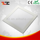 China factory led panel lys good price for promotion