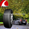 wholesale new made in china 12inch radial car tires