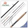 FYR052 fishing rod combo fibre cabon fishing fly rod
