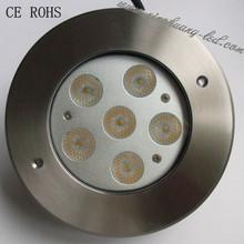 Lighting Products electrolier cob led rgb underground light