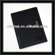 fashion 2012 diary organizer made in china