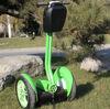 2 wheels self balancing standing up buy atv electric