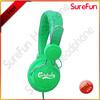 cheap stylish headphones for girls