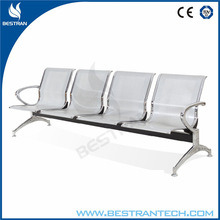 BT-ZC001D office medical waiting room airport bench chair