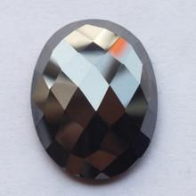 Black Diamonds varieties well