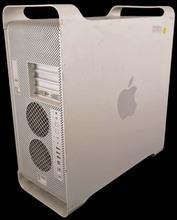 A1047 2GHz Dual Processor Desktop Computer Tower NO RAM/NO HDD