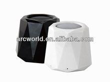 AWS1031 Popular Bluetooth Mobile Speaker hi end speaker