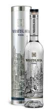 Wratislavia Vodka Wholesale vodka, supplier of vodka. Wholesale spirits, supplier of vodka. Private Label Vodka