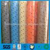2014 hot nonwoven shopping bag fabrics made in China huahao factory