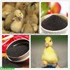 Huminrich Shenyang SH9016-3 chicken manure compost
