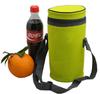 2014 bottle cooler bag with shoulder straps