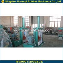 rubber cutting machine XQL-80